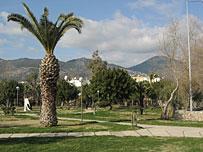 alanya-omgeving-en-kerk